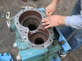 设备管理中该如何合理摊销机械设备维修(大、中)费用