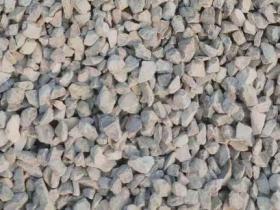 交通运输部:砂石是关键原材料,要加强农村公路质量检查,严禁不合格砂石使用