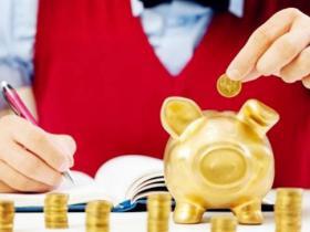 资金集中管控设备物资管理优缺点分析以及可能带来的阵痛