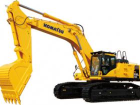 工程机械设备中的挖掘机如何现场验收,主要需要验收那些内容?