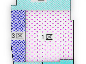 (承插型盘扣式)模板工程设计与施工专项方案编制指南(参考范本)